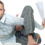 Flexibilidad horaria y otras formas de batir el récord de productividad