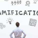 El poder de la gamificación en la empresa: qué, por qué y cómo