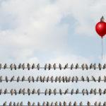 De las habilidades directivas a la innovación: la clave del futuro del negocio