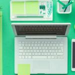Lean Office: 4 +1 trucos que harán tu lugar de trabajo más productivo