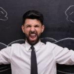 Motivación laboral: definición, tipos y pautas para su impulso