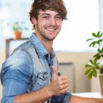 Actualiza el plan de comunicación interna de tu empresa con 5 claves