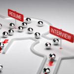 Proceso de selección de personal: 3 errores a evitar