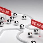 3 pasos para hacer un proceso de selección efectivo