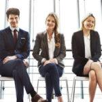 Más calidad y menores costes: tu nueva estrategia de talento humano