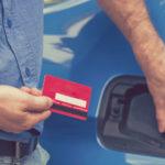 Cómo usar la tarjeta gasolina en 7 pasos