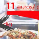 ¿Ya conoces las nuevas ventajas de Ticket Restaurant?