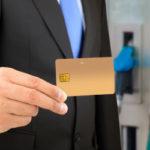 Gestiona los gastos y el ahorro de la corporación con Ticket Corporate