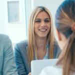El plan de capacitación profesional: guía de elaboración