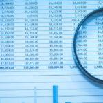 Contabilidad empresarial: ¿cuáles son los errores más comunes?