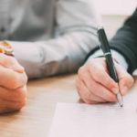 Contrato indefinido ordinario: todo lo que debes saber como empresa