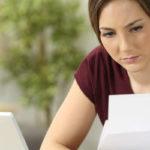 Recibo de pago, ¿qué és y cómo podemos elaborarlo?