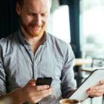 Tarjeta restaurante: ¿por qué apostar por ella?