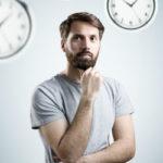 ¿Se puede cotizar como autónomo a tiempo parcial?