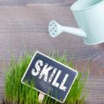 Coaching y liderazgo: las habilidades que necesita tu negocio