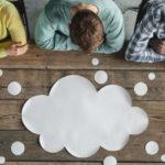 Comunicación interna: ¿por qué, para qué y cómo?