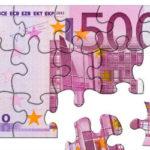 5 formas de reducir los gastos de empresa