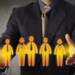 7 claves de la gestión del talento que reinarán en 2018