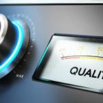 Indicadores de calidad: son necesarios, pero no suficientes