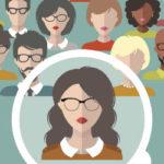 Indicadores de evaluación: mejores prácticas