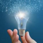 Los 4 tipos de innovación empresarial