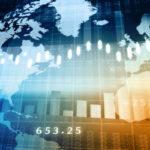Causas del descenso de productividad global y políticas que podrían impulsarla
