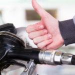 Las tarjetas descuento gasolina como herramienta de motivación