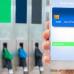Tarjeta Ticket Gasolina para pymes: desgrava el IVA… ¡y más ventajas!