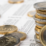 Cuenta ahorro empresa: ¿útil para la nuevas pymes?