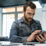 Presupuesto app: la contabilidad optimizada en tu móvil