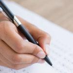 Test de liderazgo: 6 preguntas imprescindibles
