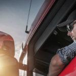 El transportista autónomo en la legislación: obligaciones, gastos y modos de ahorrar