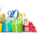 ¿Cómo funcionan las tarjetas regalo?