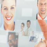 Las nuevas funciones de recursos humanos