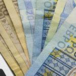 4 olvidos importantes al hacer la declaración de la renta
