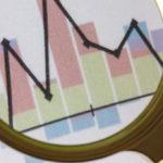 3 indicadores comerciales que deberías utilizar
