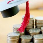 IVA formación: preguntas y respuestas claras