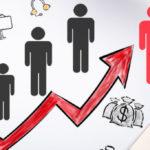 Plan de recursos humanos: 2 pasos para elaborarlo