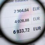Balance contabilidad: preguntas y respuestas