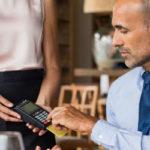 Dietas autónomos: requisitos y límites en la manutención