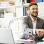 Los elementos clave en un equipo de ventas que funciona