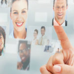 3 estrategias de una empresa para reclutar mejor