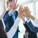Modelo de gestión de la calidad: ¿es realmente necesario?