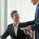 Las ventajas de los planes de incentivos