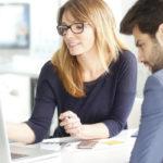 Asesoría contable y fiscal ¿por qué es tan importante?