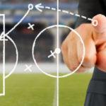 4 tips para mejorar nuestra gestión de equipos de trabajo
