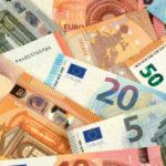 Por qué los pagos en efectivo no interesan al autónomo