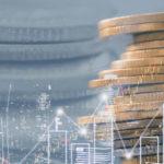 La ratio de solvencia y la salud financiera del negocio