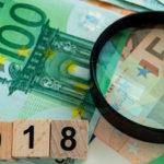 Aplazamiento IVA hasta 30.000 euros