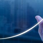 Cómo aumentar el margen sobre ventas